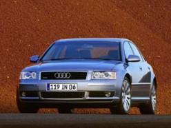 Audi A8_1