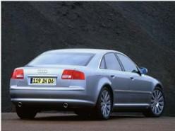 Audi A8_2