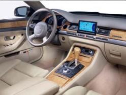 Audi A8_4