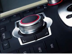 Audi A8_5