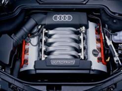 Audi A8_6