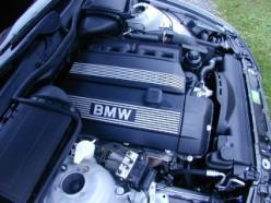Bmw serie 5_6