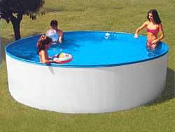 piscine gonflable moins de 100 euros