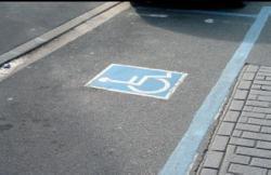 Stationnement_2