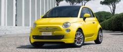 Essai Fiat 500 2007_2