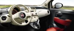 Essai Fiat 500 2007_5