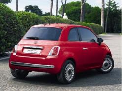 Essai Fiat 500 2007_7