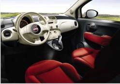 Essai Fiat 500 2007_9