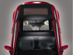Essai Fiat 500 2007_11
