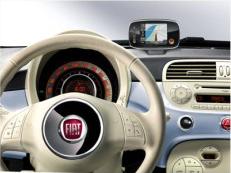Essai Fiat 500 2007_16