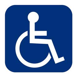 handicap�