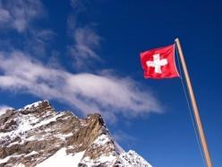 suisse_2