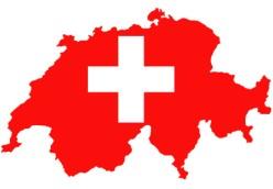 suisse_6