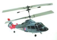 Hélicoptère télécommande