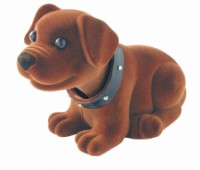 chien pendulaire