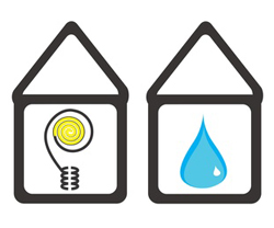Illustration_conso en eau et électricité
