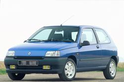 Clio1991_vieilles gloires