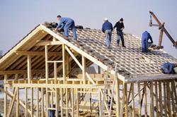 Les Métiers Pour Construire Sa Maison écolo