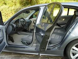 Refonte auto_examen auto instructif