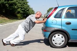 Refonte auto_acheteur éviter les arnaques