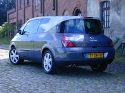 N.Renault Avantime.jpg