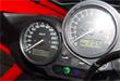Accueil moto_Arnaques
