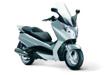Accueil scooter_Fixer prix de vente