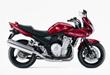 Accueil moto_Catégories moto