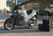 Accueil scooter_Achat arnaque