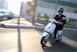 Accueil scooter_Essai