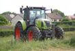 Accueil tracteur_Questions vendeur