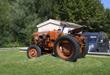 Accueil tracteur_Arnaques