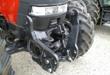 Accueil tracteur_Examen
