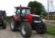 Accueil tracteur_Essai