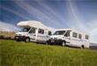 Accueil camping car_Fixer le prix de vente