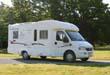 Accueil camping car_Questions vendeur