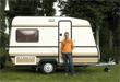 Accueil caravane_Questions vendeurs