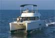 Accueil bateau moteur_Formalité achat
