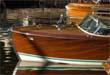Accueil bateau moteur_Remorquage
