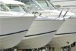 Accueil bateau moteur_Francisation