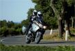 Accueil moto_Essai