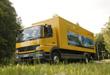Accueil camion_Questions vendeurs