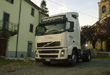 Accueil camion_Arnaques
