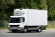 Accueil camion_Essai