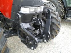 Refonte auto_Tracteur clés d'un examen