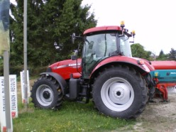 Refonte auto_Tracteur mettre en valeur 250