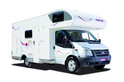 Refonte auto_Camping car capucine