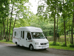 Refonte auto_Camping car question vendeur