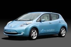 Nissan Leaf 1.jpg