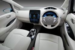 Nissan Leaf 2.jpg